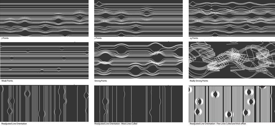 02_variations