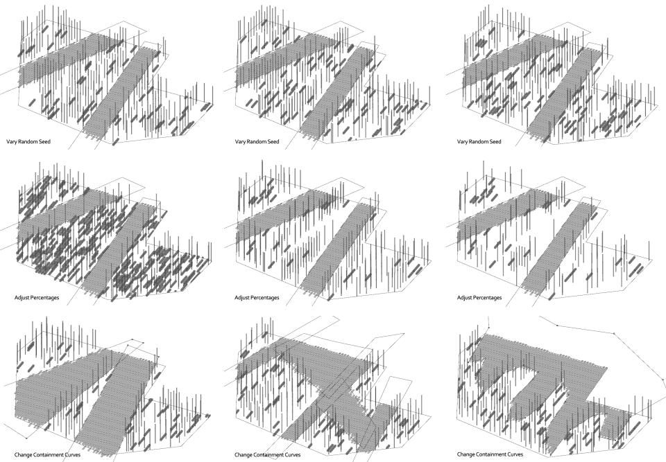 04_05_variations