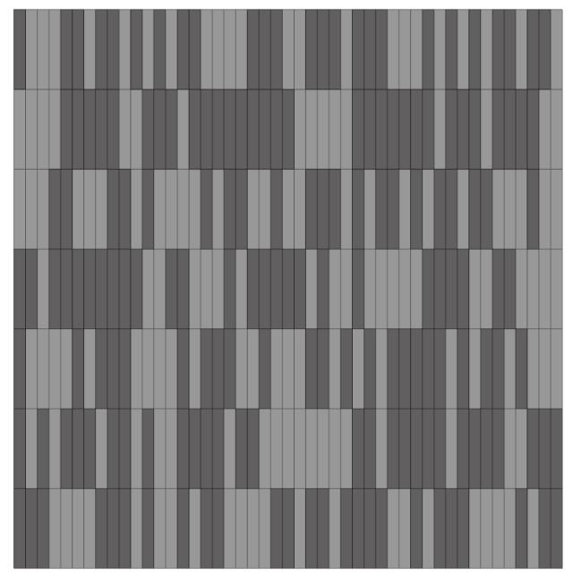 Using Dispatch to Create Random Variation – Example 1 5