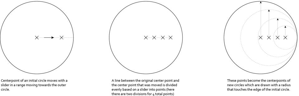 script03_diagram