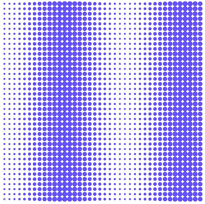 script04_01
