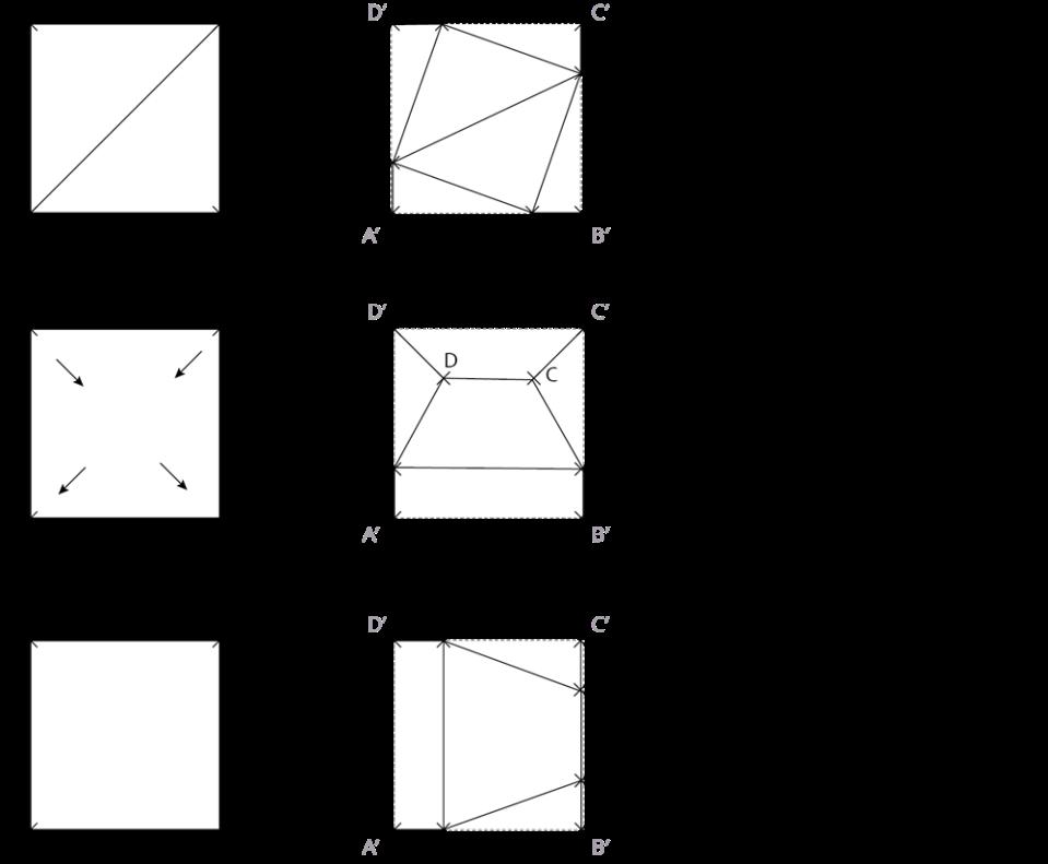 script04_diagram