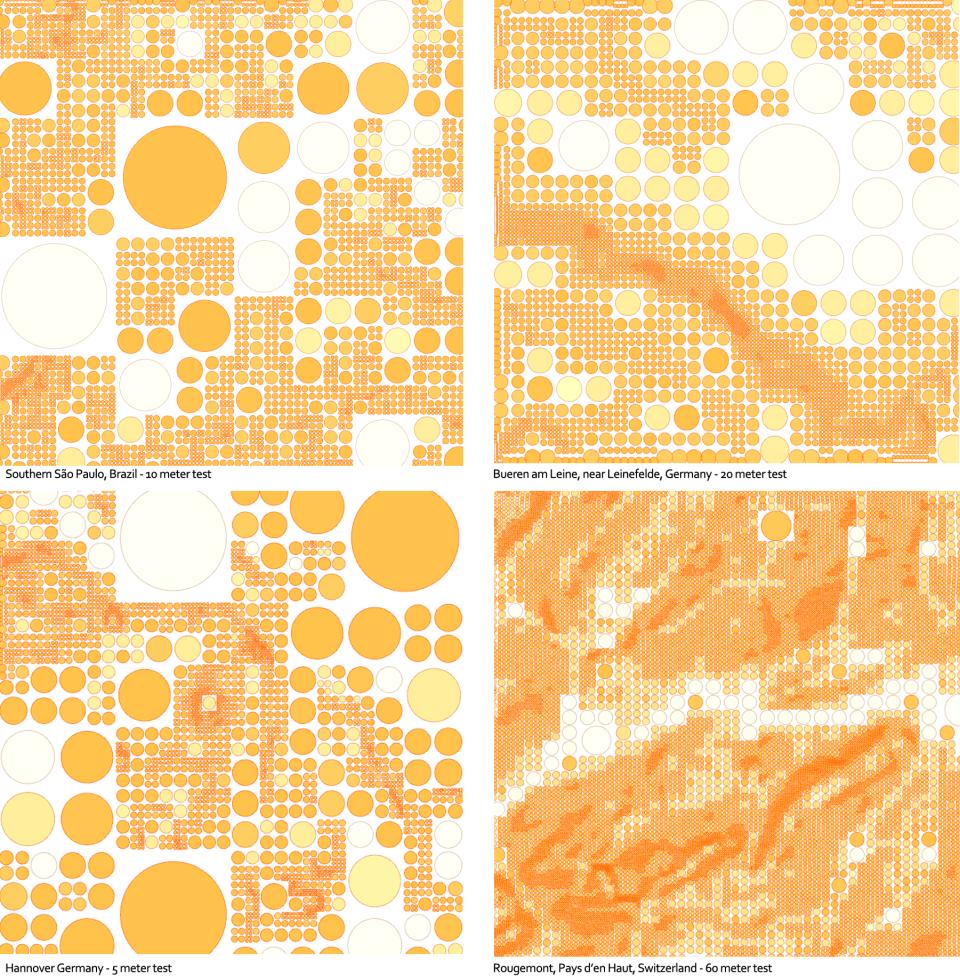 variations_01