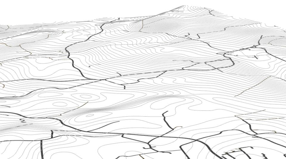 Elk_path_project_10 Kopie
