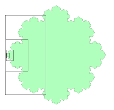 F01_self-similar