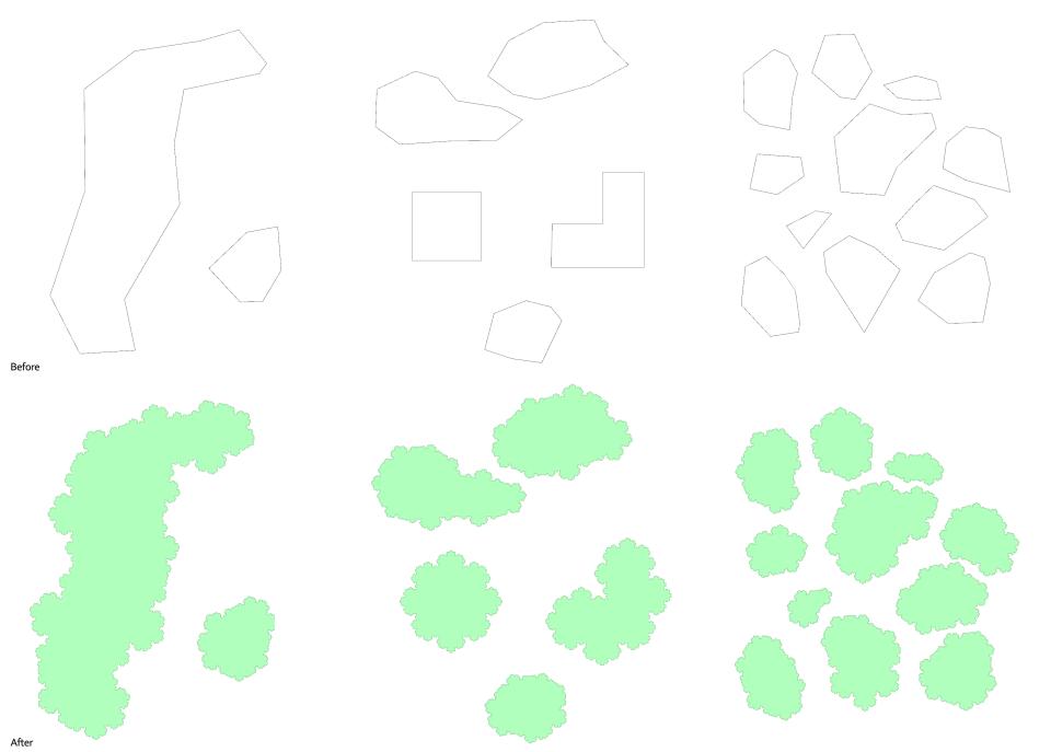 F01_shapes