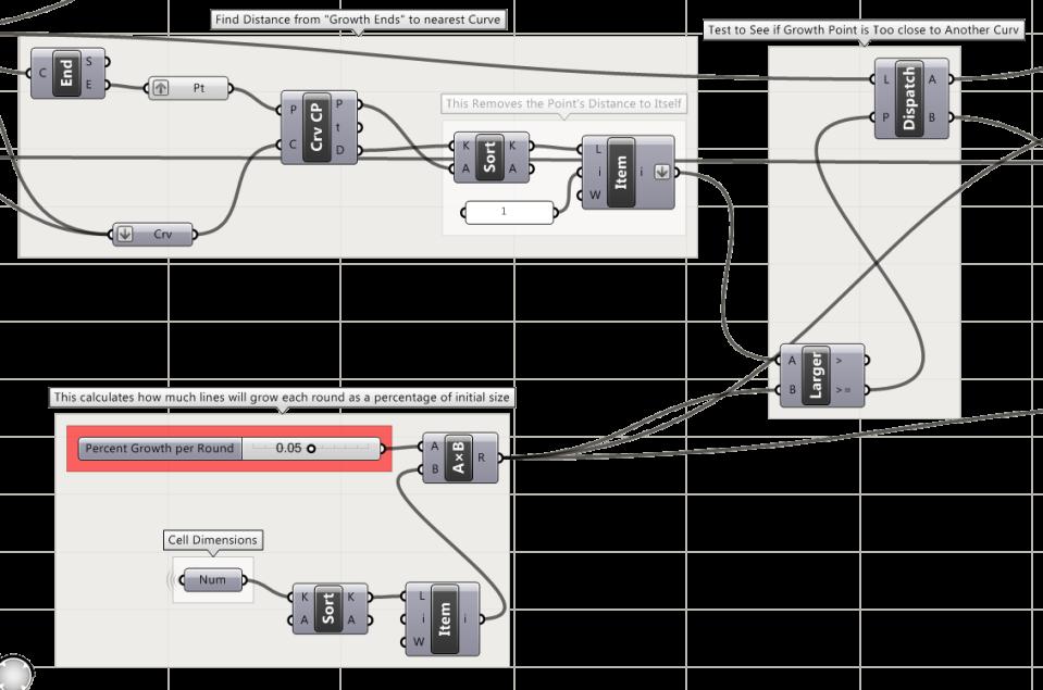 G03_scriptStep01