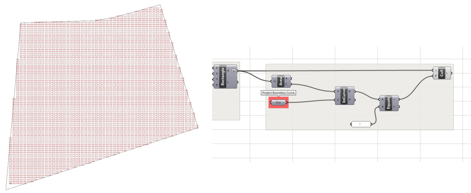 Step03-image