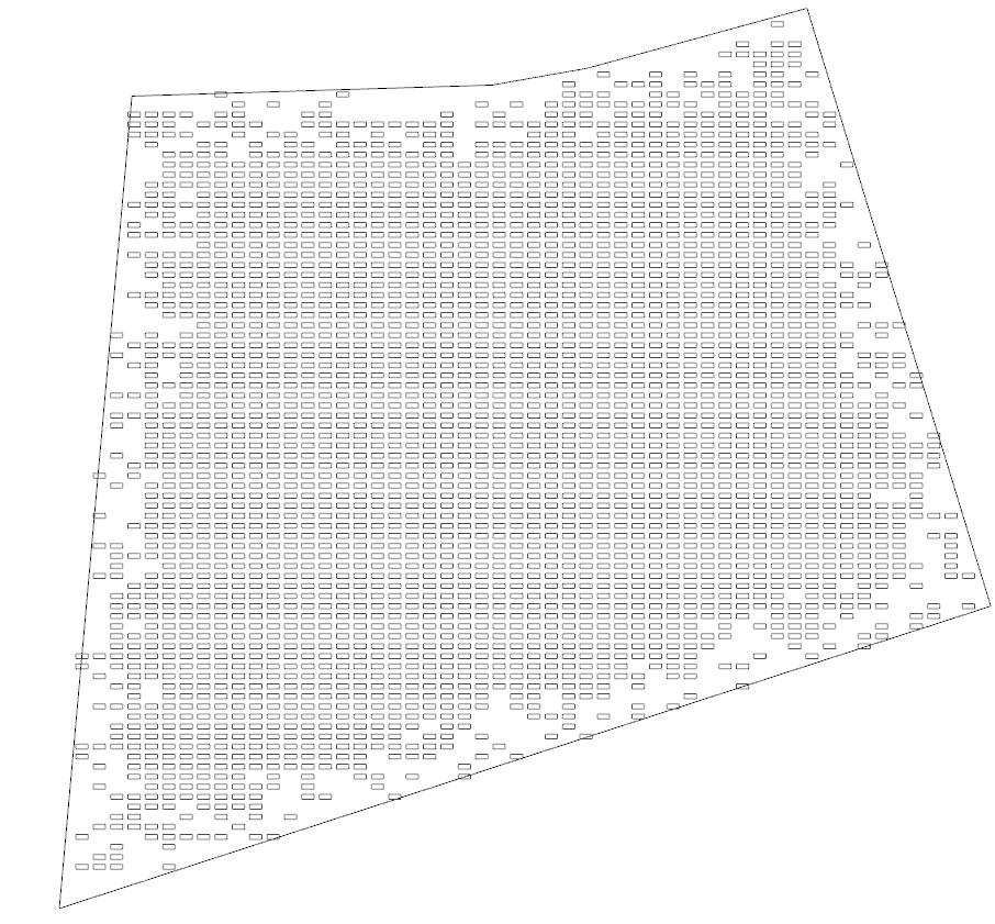 Step04_C