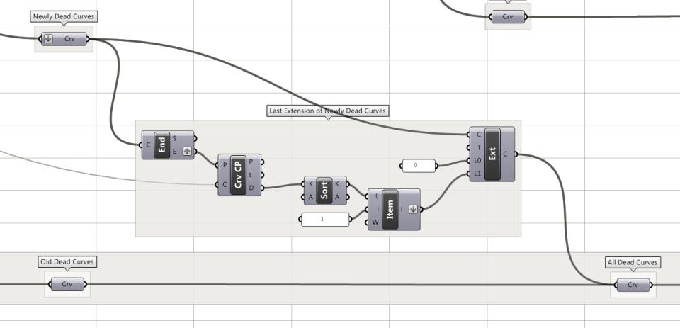 G04_step04_script2