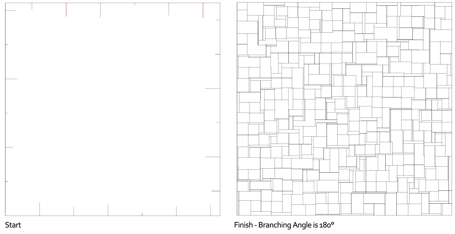 Growing and branching lines with regular starting conditions g04v02endg ccuart Choice Image