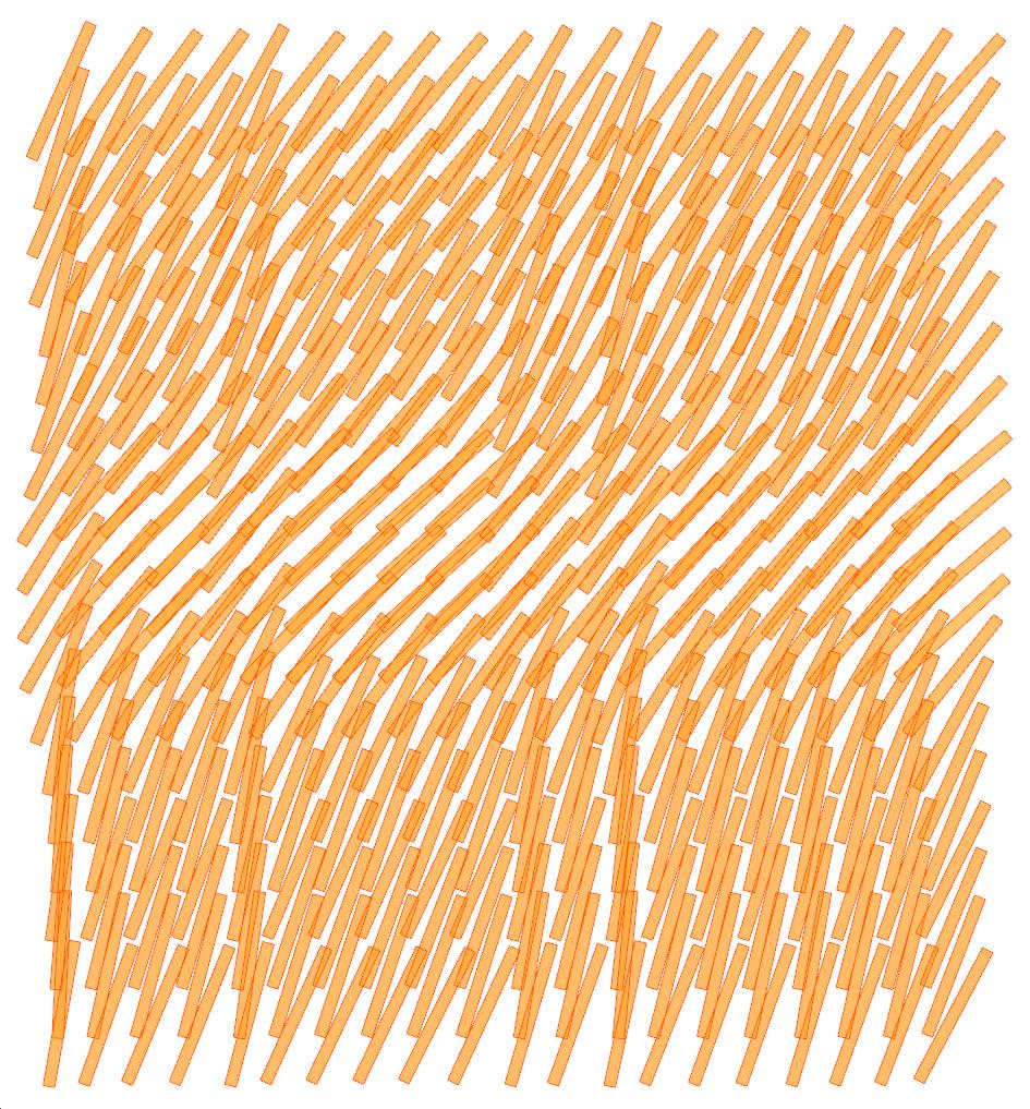 06_05_07_10x+10y_0