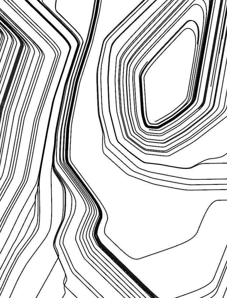A03_01