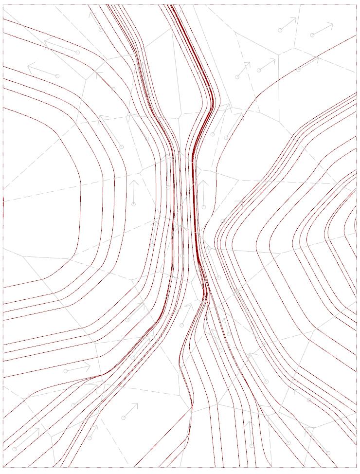 A03_Step05C