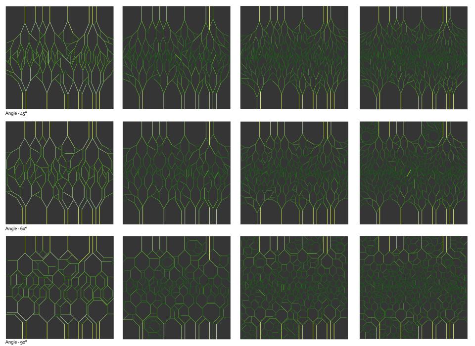 G06_variation01