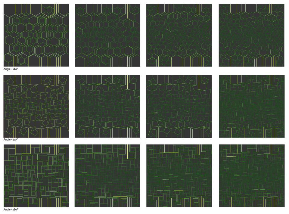 G06_variation02