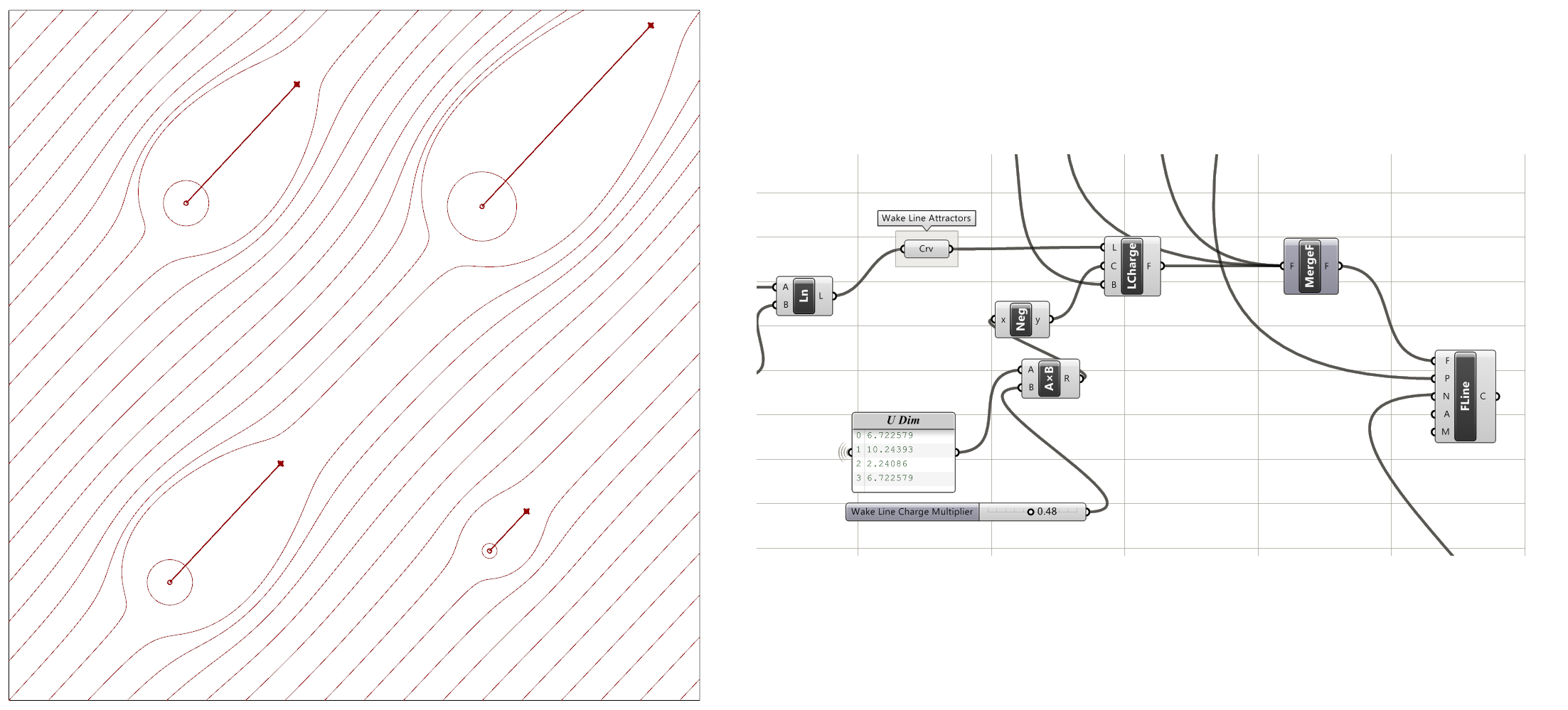 basic vector diagram with charges  vector  auto parts