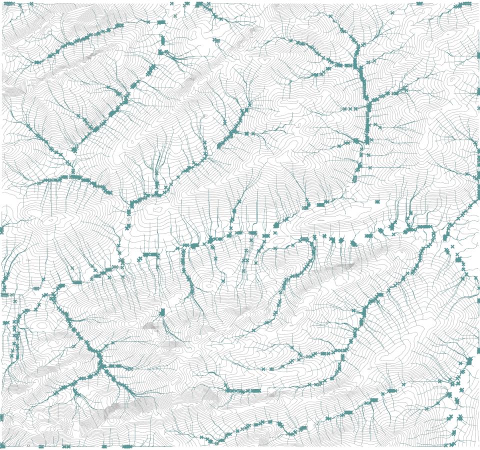 06_06_30_Lines_contours.PNG