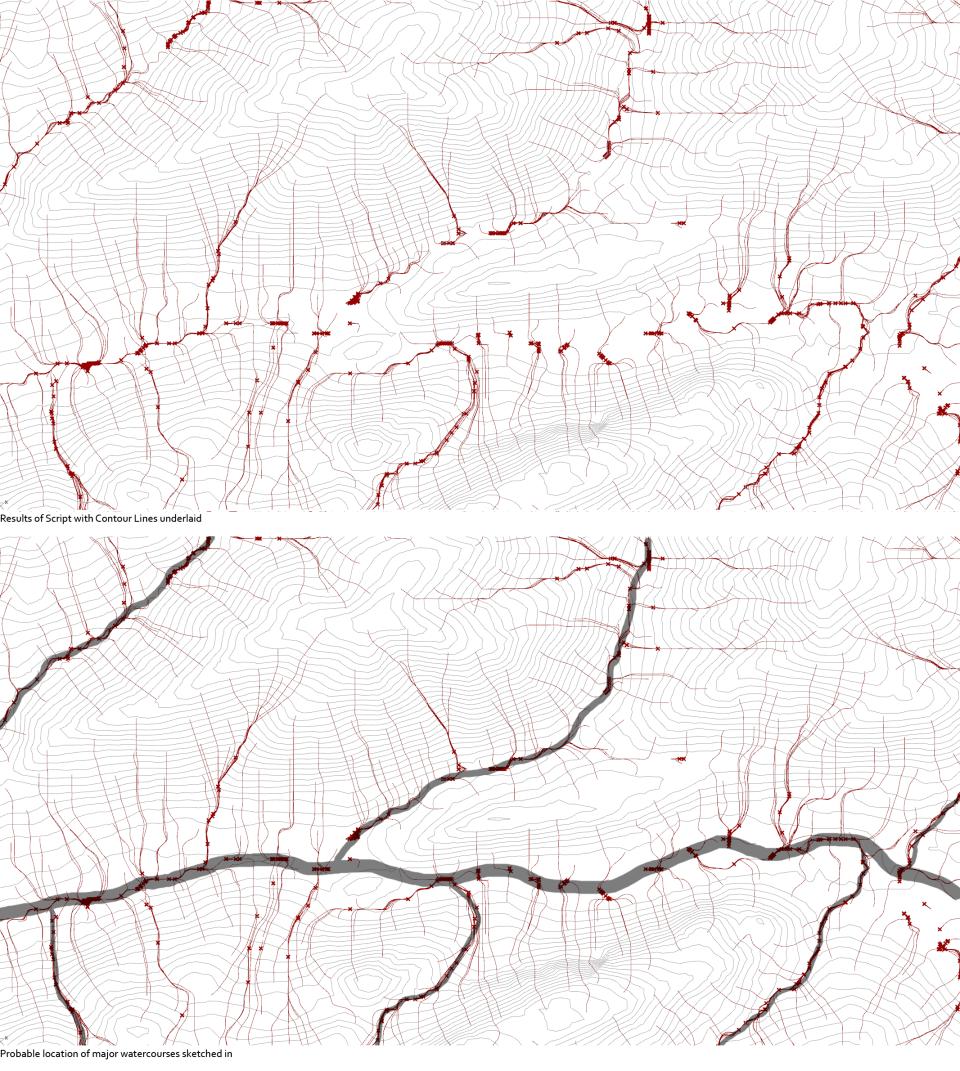 06_06_30_Lines_contours_Zoom
